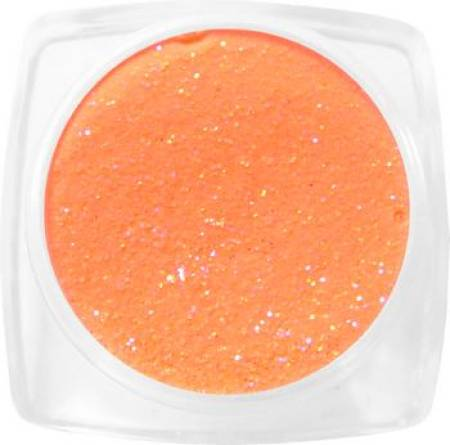 Impression Colourpowders Candy Peach