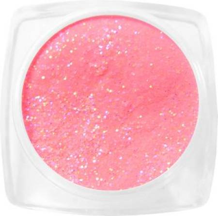 Impression Colourpowders Candy Pink