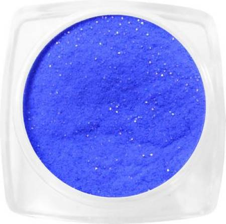 Impression Colourpowders Candy Royal