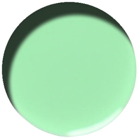 Neon Pastell Shades -green- 5 ml