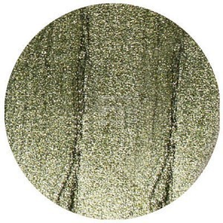 Nail Shadows -olive- 5 ml