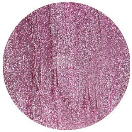 Nail Shadows -rosa- 5 ml
