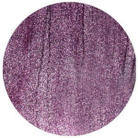 Nail Shadows -violet- 5 ml