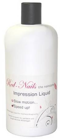 Impression Liquid Speed up! 500 ml