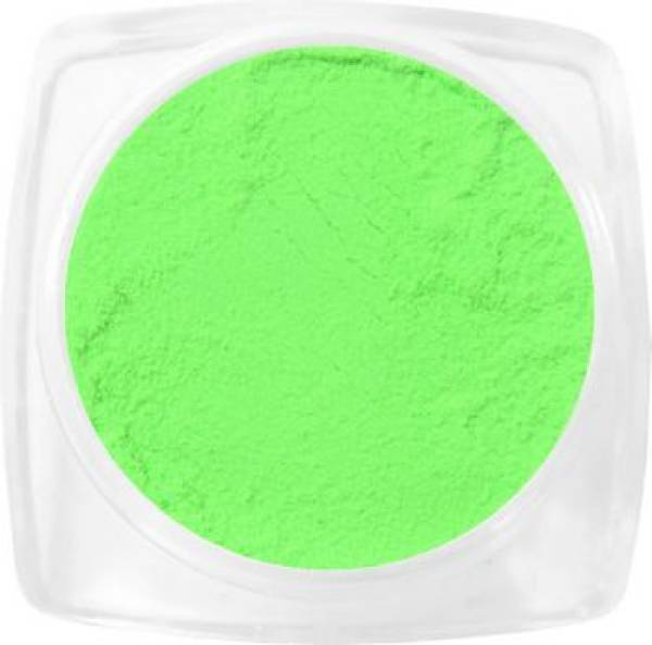 Impression Colourpowders 80 s Green