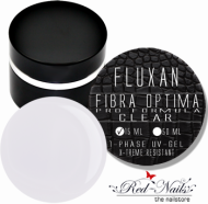 Fibra Optima pro Formula - Clear 15ml