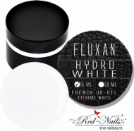 Hydro white - 15 ml