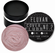 Cover Flubb No. 2 - 50 ml