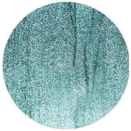 Nail Shadows -blau- 5 ml