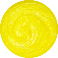 Shades of gold -Lemon- 5 ml