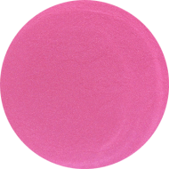 Shimmering Colorpowder -English rose-